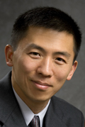 Justice Goodwin Liu, California Supreme Court