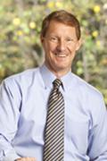 Professor Michael Newton