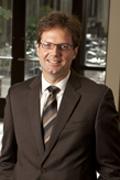 Professor Daniel Gervais