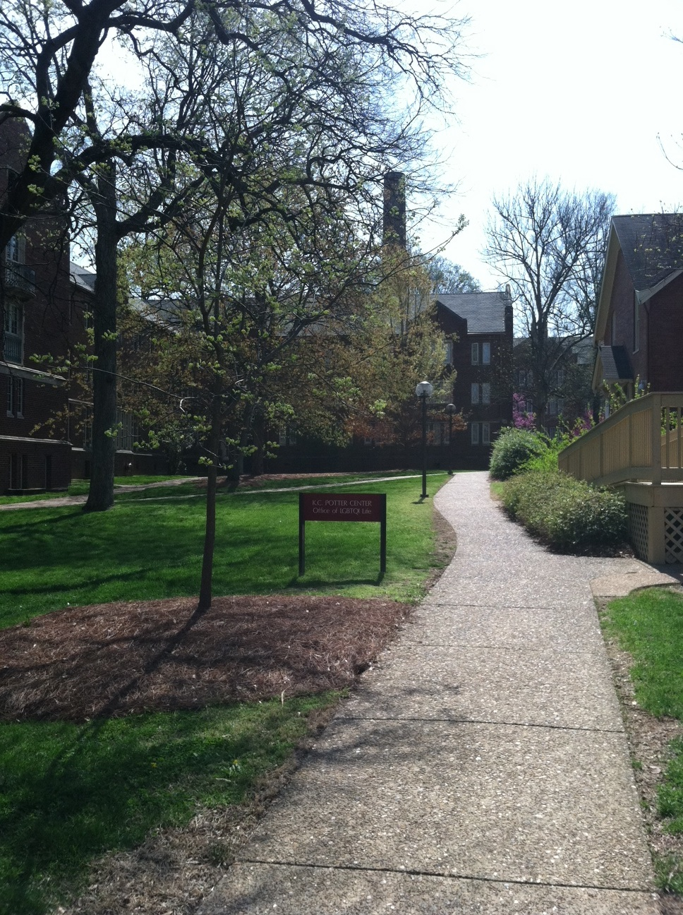 I am on the waitlist  Now what? | The Vandy Admissions Blog