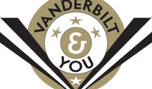 Join us for Vanderbilt and You!