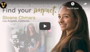 Find Your Impact at Vanderbilt
