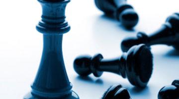 Vanderbilt study finds that as leaders gain power, dissent against unethical behavior declines