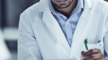 New Journal Sponsored by Top MBA Programs Tackles Critical Healthcare Management Issues