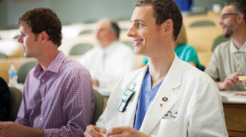 Answering Your Master of Management in Health Care FAQs