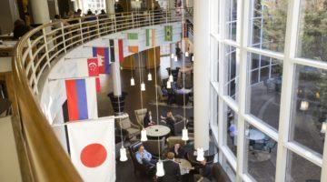 Vanderbilt MBA Operations & Data Analytics Concentration Receives STEM Designation