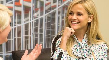 Reese visits Vanderbilt