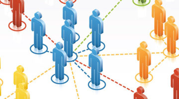 With HR's Help, Employee Network Groups Can Improve Retention