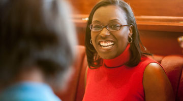 Resources for Underrepresented Minority Candidates