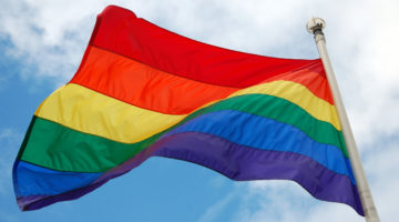 Resources for LGBTQI Candidates