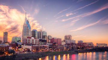 Real Estate Nashville