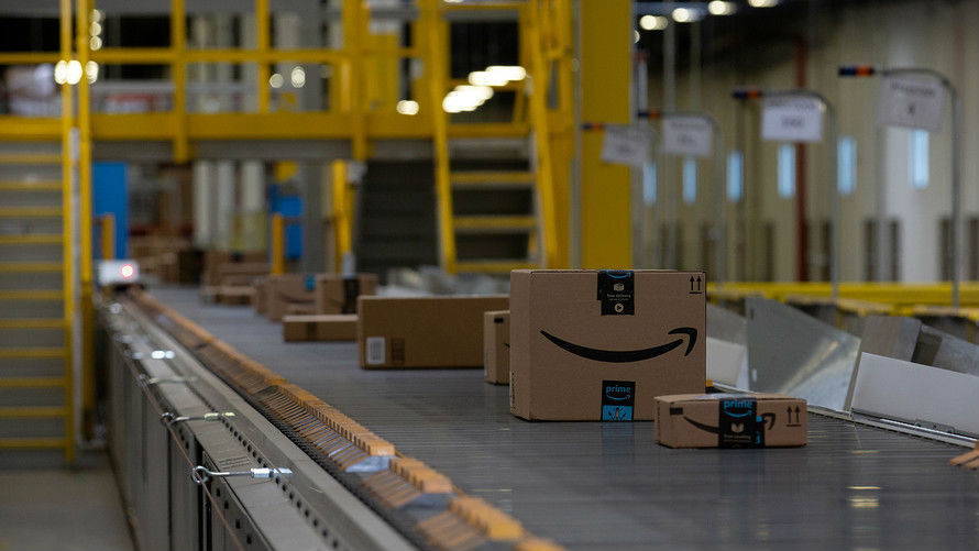 Did Tennessee taxpayers get a good deal with $102M Amazon payment?