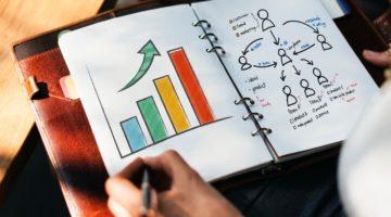 Understanding People Analytics, the New Frontier in HR