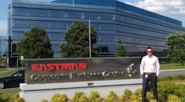 How I Got the Job: Investment Banking Associate, Harris Williams