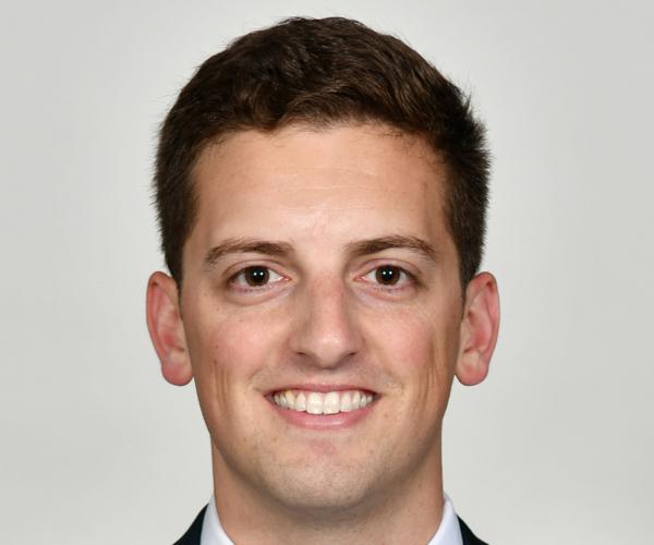 How I Got the Job: Senior Associate, PwC | Vanderbilt Business School