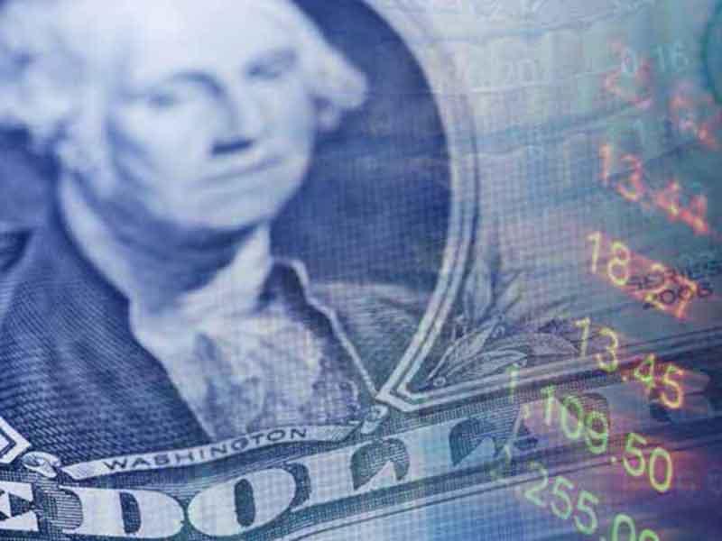 Does Index Investing Pose Hidden Risks?