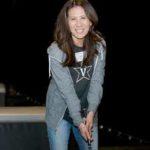 Owen Alumni Board member Janet Kim McCormick, MBA'88