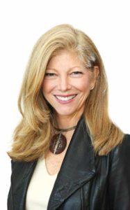 Alumni Profile: Margaret Vaughan Cox