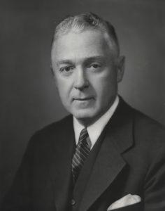 Eldon Stevenson