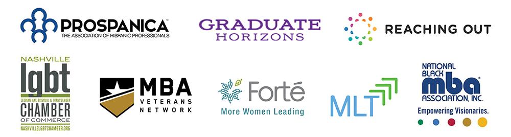 partnership-logos | Vanderbilt Business School