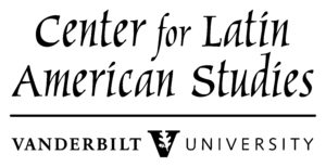 Center for Latin American Studies Logo