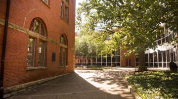 Vanderbilt Executive MBA Makes Adjustments to Testing Requirements for Applicants