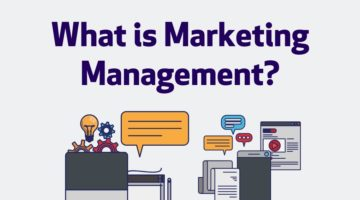 How to Become a Marketing Manager After Earning an MBA