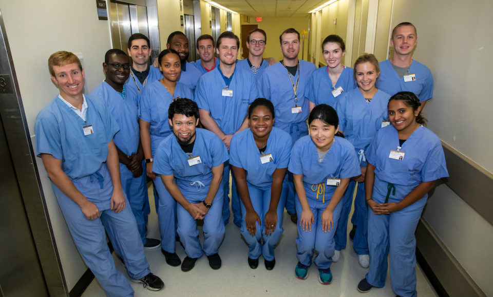 How Long Does It Take to Get a Masters in Healthcare Management?