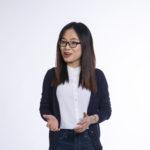 Mai Pham (MBA'19)