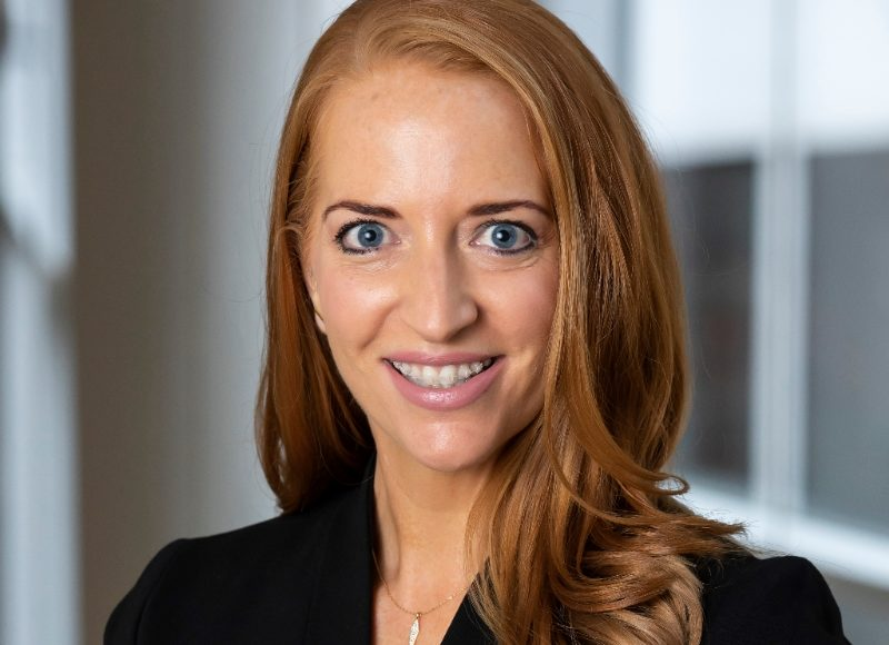 How I Got the Job: Administrative Director of Clinical Integration, Vanderbilt Health Affiliated Network