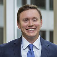 Scott Alexander Luvin
