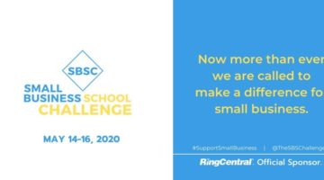 21 Vanderbilt MBAs Compete in the Inaugural Small Business School Challenge