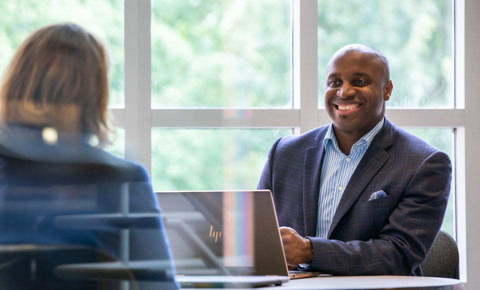 What Are the Requirements for an Executive MBA?