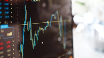 MSF Student Co-Authors Paper in the Financial Analysts Journal with Professor Robert Whaley
