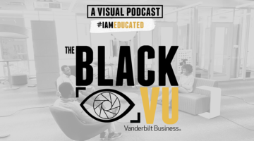 The Black VU, Episode 3: #IAmAuthentic