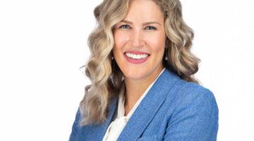 How I Got the Job: Senior Consultant, Deloitte Strategy & Operations