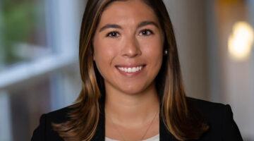 How I Got the Job: Senior Presidential Associate, CEO Global Presidential Program, Estée Lauder