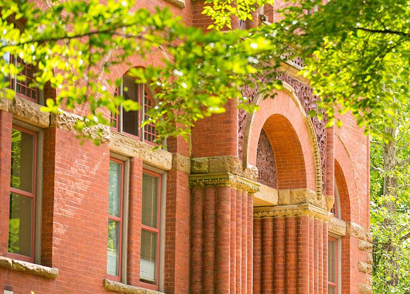 100% of Vanderbilt MS Finance Class of 2021 Receives Employment Offers by Graduation