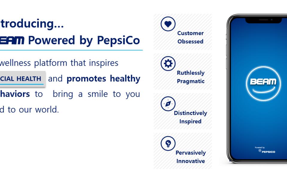 Owen MBA Team Wins PepsiCo Mobile App Challenge