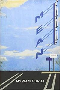 Gurba Book cover
