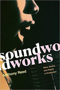 Anthony Reed Soundsworks