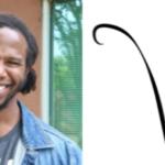 Joshua Moore hosting Versify Podcast