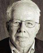 Professor Emeritus Fred M. Westfield