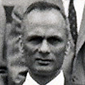 Professor Emeritus Gian Singh