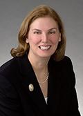 Stephanie Parker '84