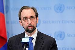 Zeid-Raad-Al-Hussein-from-UN