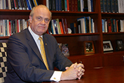 Fred Thompson '67