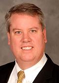 John D. Buchanan '89