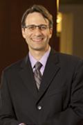 Professor Michael Bressman