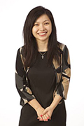 Law and Economics student Jean Y. Xiao wins Vanderbilt Law Review Morgan Prize